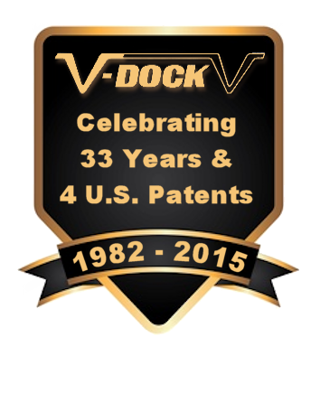 Boat Dock Manufacturers