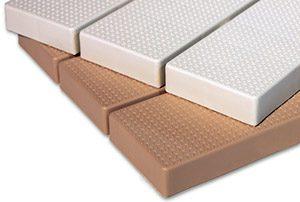 poly-deck-samples