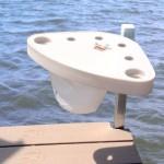 Dock Island Instructions
