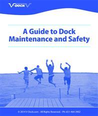 V-Dock Maintenance Guide