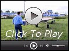 Dock Videos