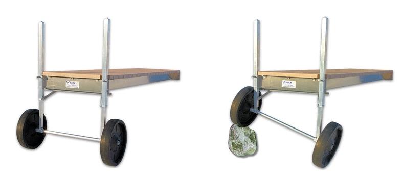 screw-drive-leg