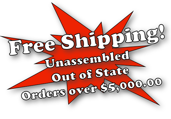 Free Shipping burst.2 pspimage