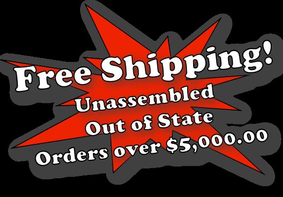 Free Shipping burst.2 pspimage