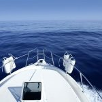 Preparing Your Boat for Summer