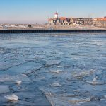 How to Prepare for Cold Weather Boating