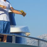 Spring Boat Checklist: Preparing Your Boat for the Spring Season