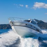 How to Dewinterize Your Boat