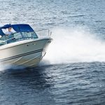 How to Improve Your Boating Skills