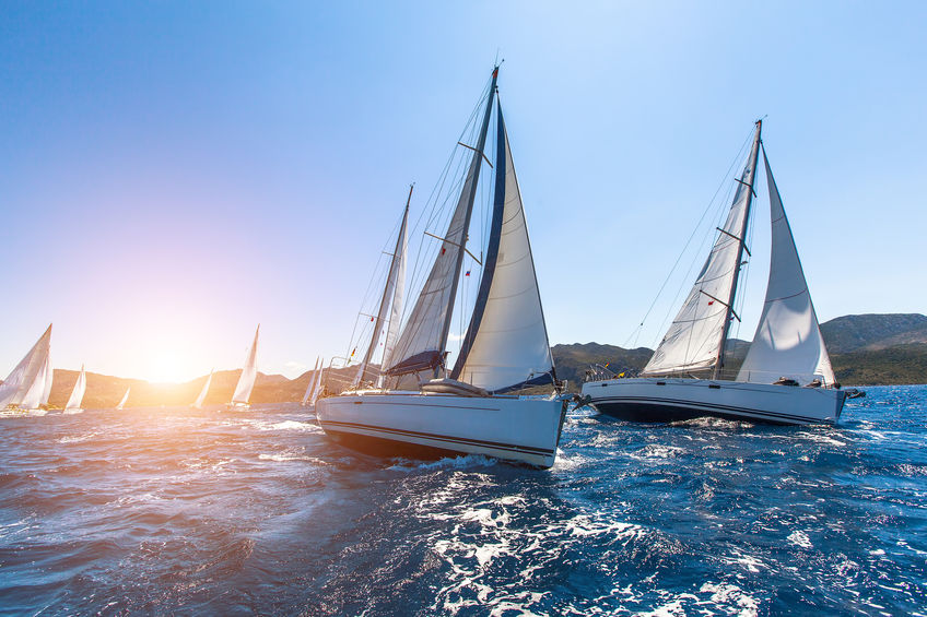 How to Choose the Right Boat