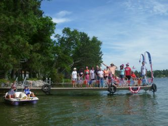 John Nelson Long Lake July 2016 097